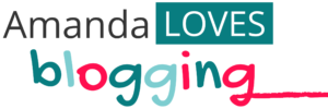 amanda loves blogging by amanda r dewitt