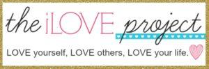 the ilove project blog
